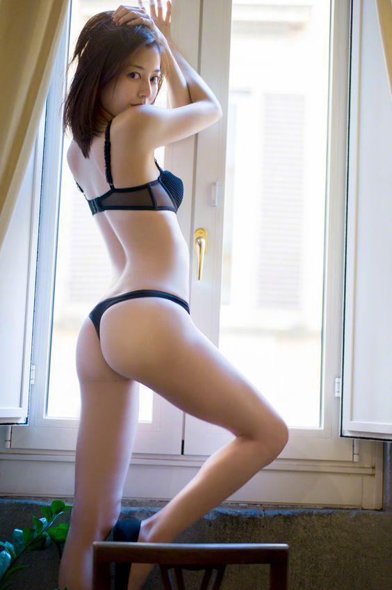 engedi szexet japánul