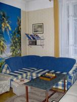 szoba 17 m2