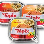 topix nagy faszt