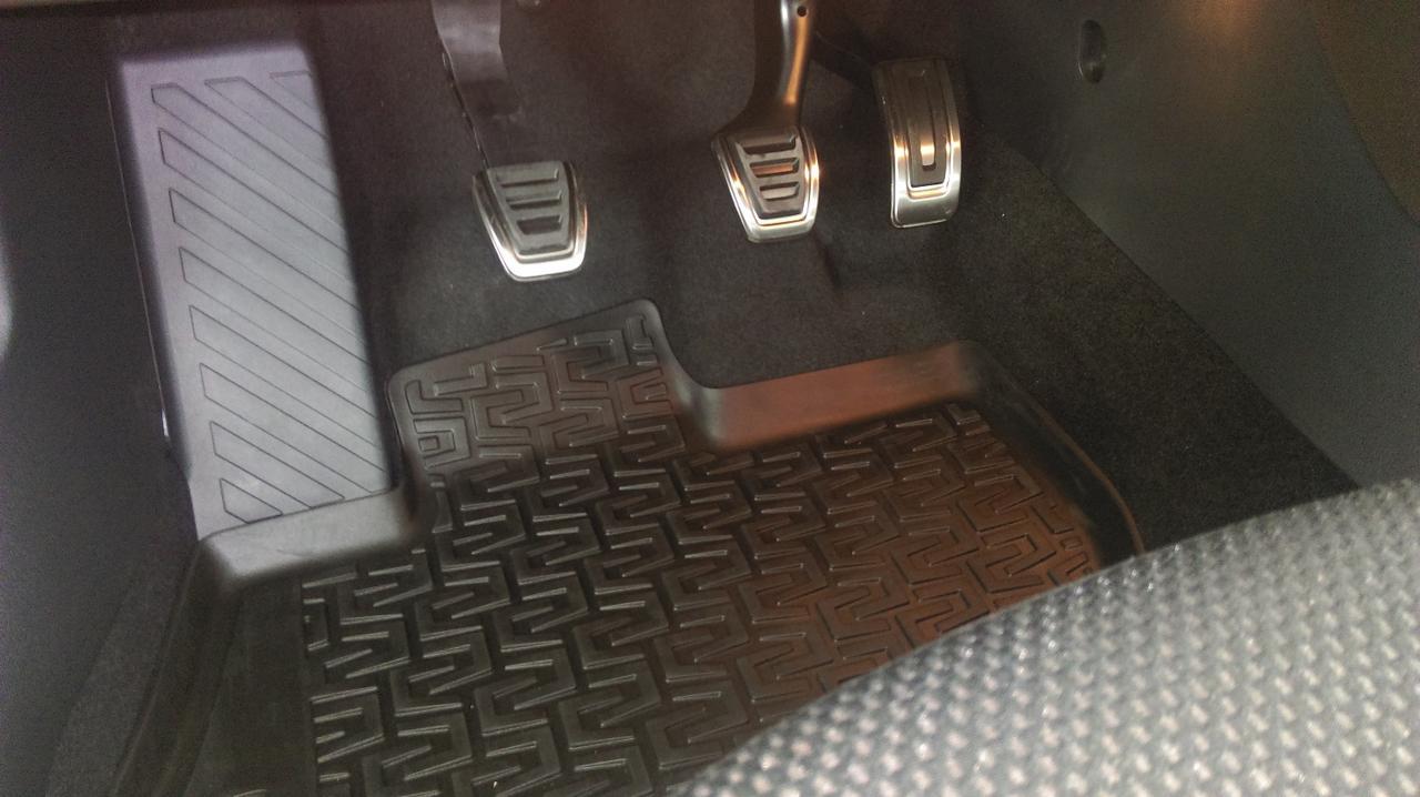 Ford topik - thebeercellar.hu Hozzászólások