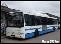 KDU-604