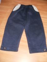 0b5dc4e650 Ft. Nagyobbacska ruhák.Érdeklődés esetén szívesen mérek.
