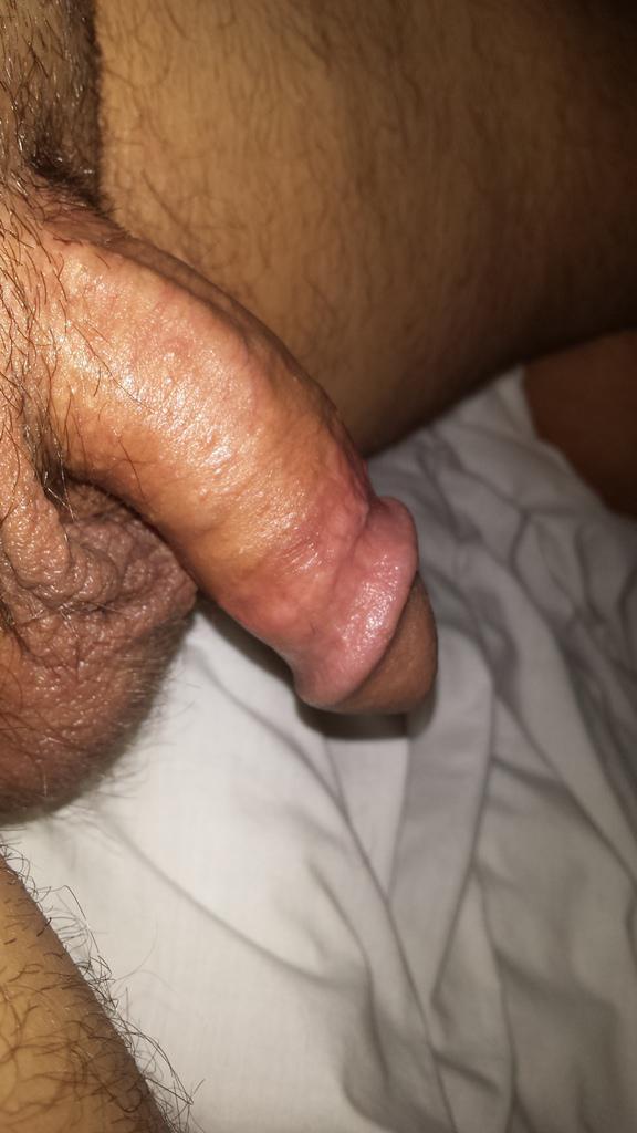 nagy fekete pénisz tumblr pigtails nagy faszt