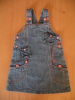23 hós pántos farmer ruha szinte új! 800 0c19626782