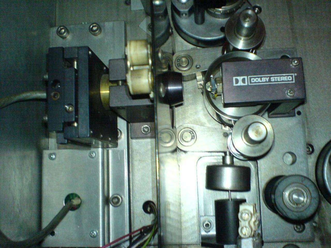 hangcsík csatlakozik észt társkereső ügynökség
