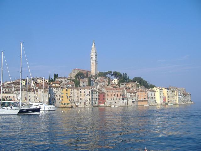Utazás Horvátországba - merre    - Index Fórum 36c34f4728