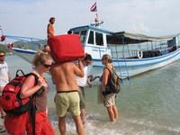 Ázsiai randevú Phuket