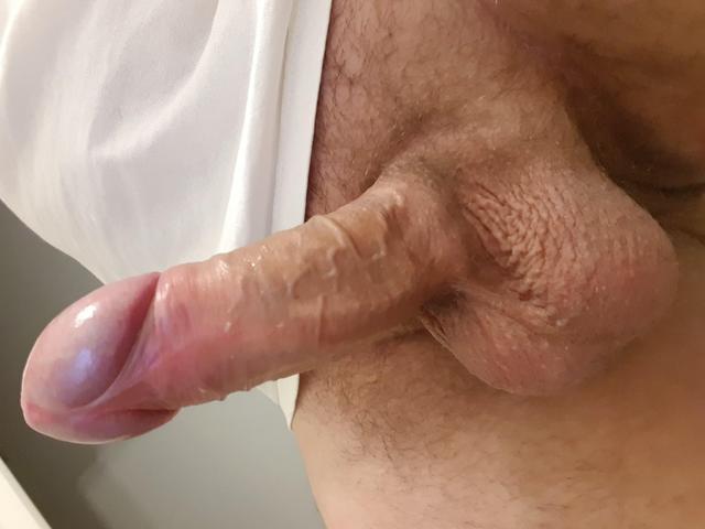 szép pénisz