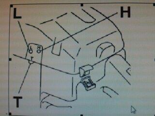 Husqvarna karburátor beállítása