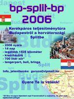 bp-split 2006