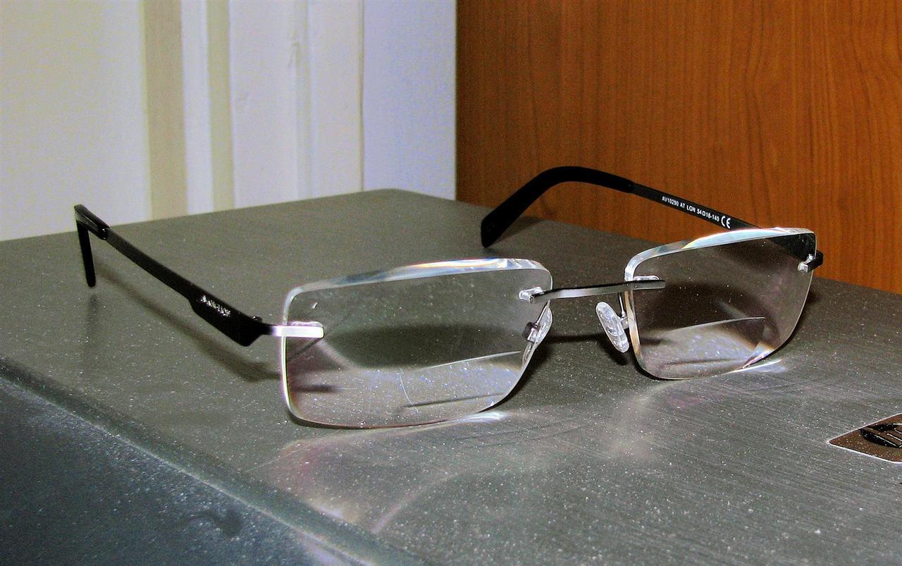 Szemüveg - Index Fórum 56b2190196