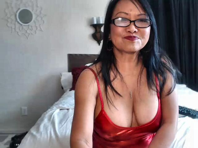 Https Xhamster Com Movies  Big Natural Tit Mom Likes Young Cock Html