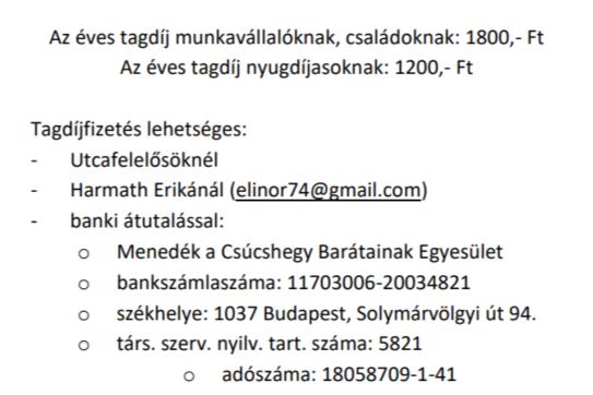 Gyorskereső ügyfélszolgálati telefonszám