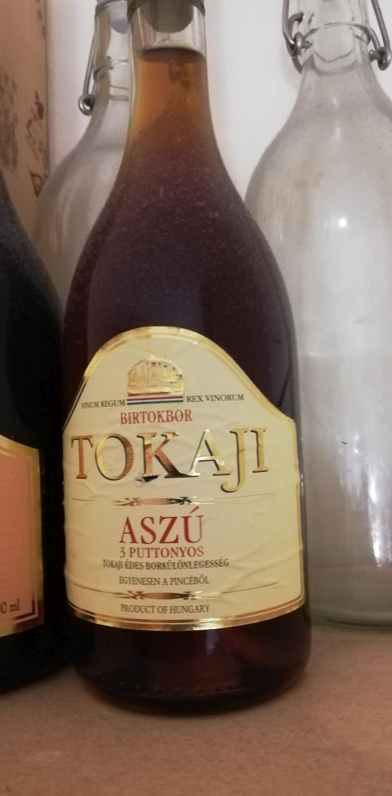 Túlkénezett bor