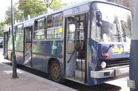 BPO-370