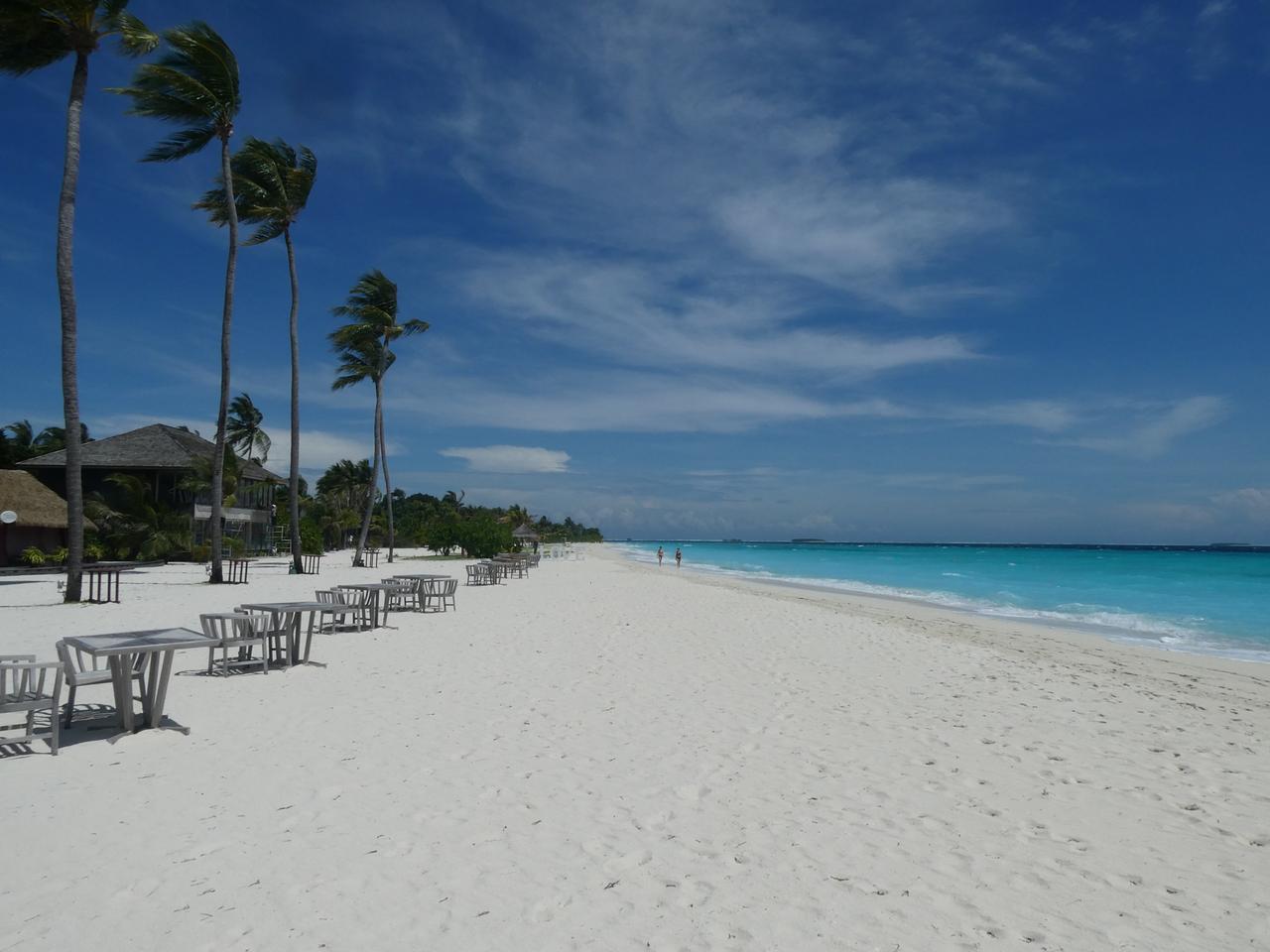 Maldív szigetek Index Fórum