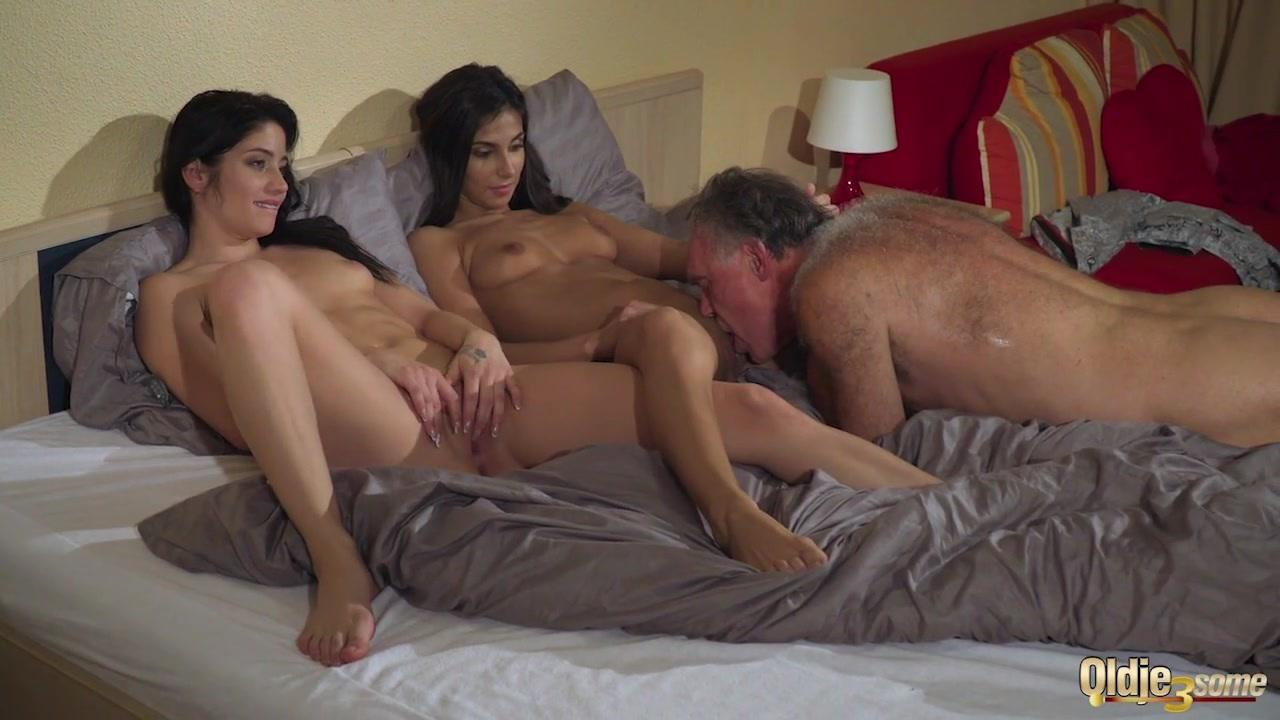 Kaphatnék anális szexet a feleségemmel