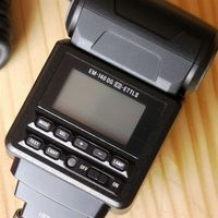 Canon EOS adok - veszek - Index Fórum 5f6ad741fc