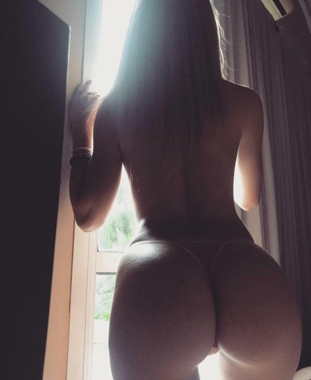 szexi koreai lány pornó