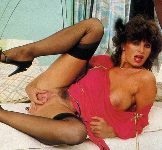 Would love Teresa Orlowski boobs Slag