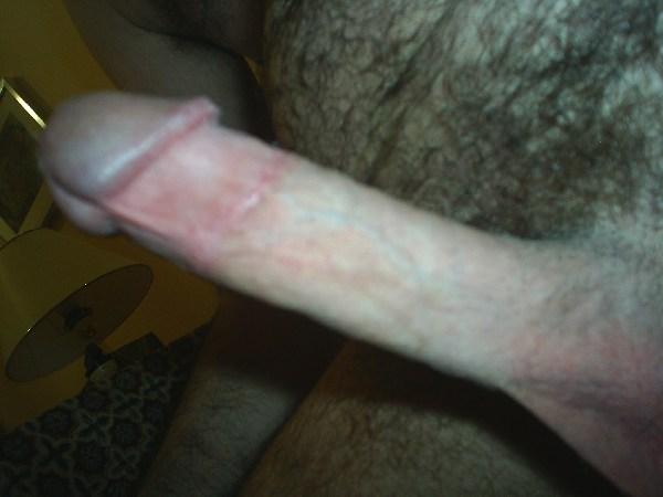 cytherea pisilés pornó