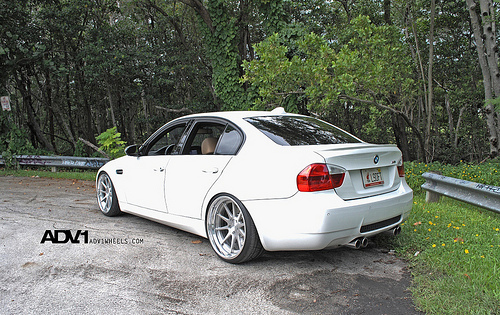 4f2811ce0e BMW E90 Új 3-mas topic - Index Fórum