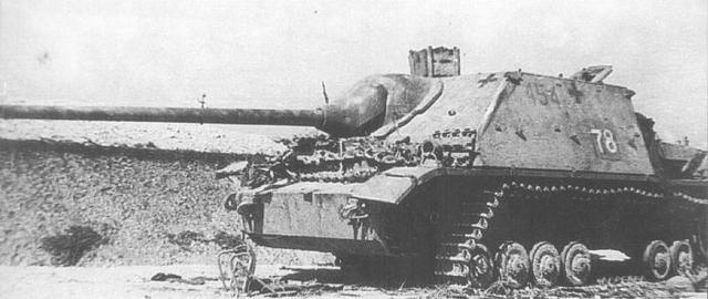 a tankok világa különleges találat chart