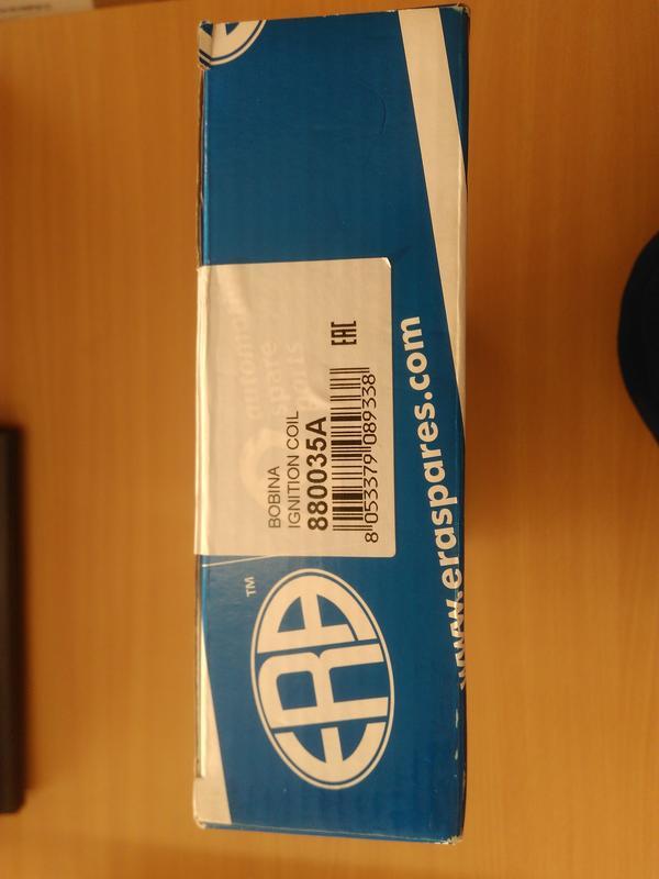 Aliexpress ről rendelt bézs szoknya övvel, Budapest
