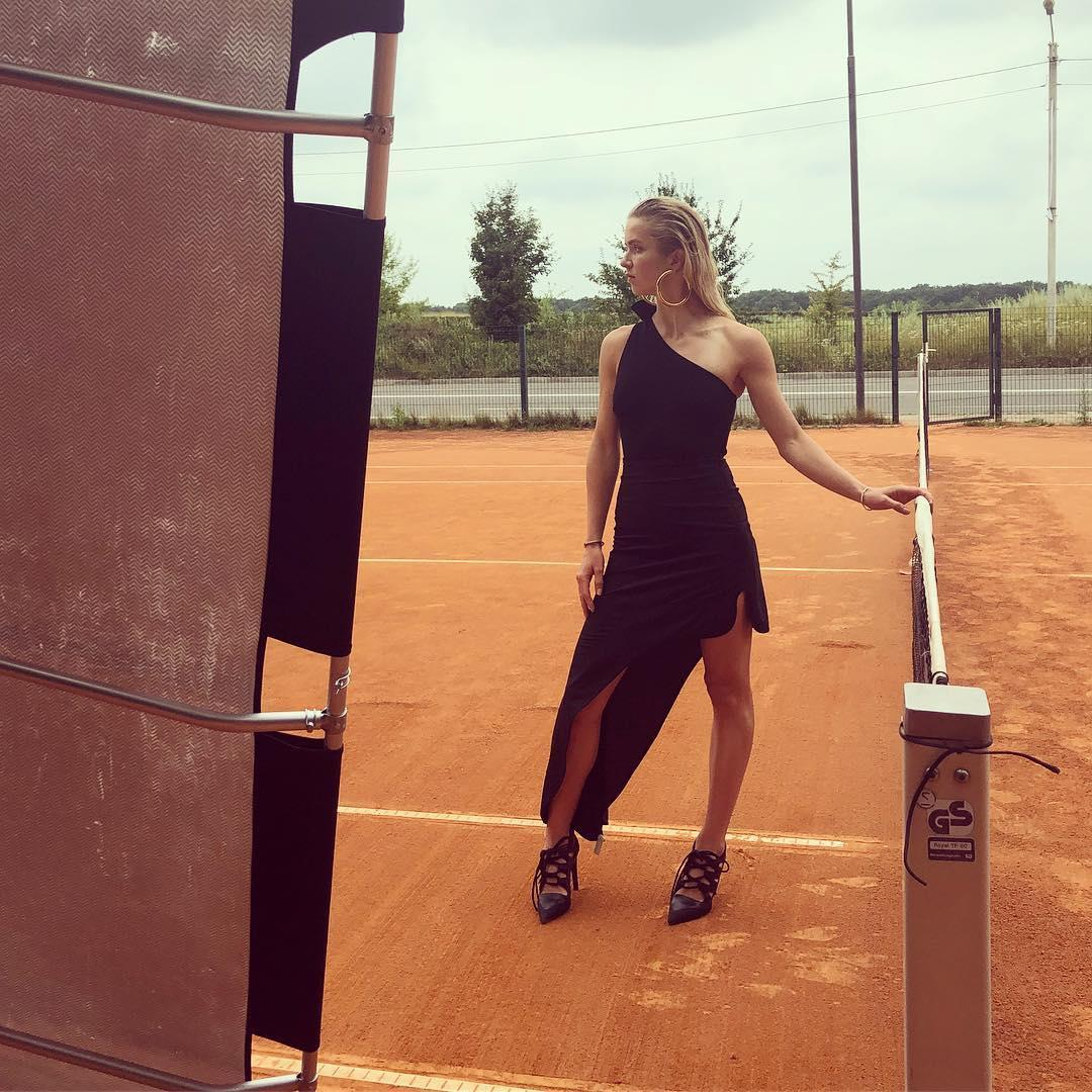 svitolina tenisz fogyás)