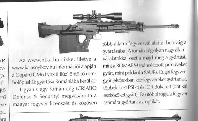 5f941144e448 A Magyar Honvédség megsemmisült - Index Fórum