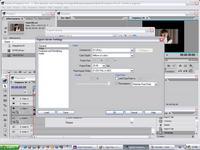 anális szex MPEG-ek hatalmas zsákmány ében bbw