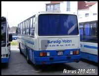 KPY-628