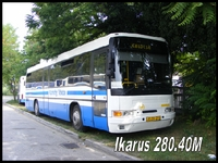 EZB-270