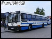 EIB-385