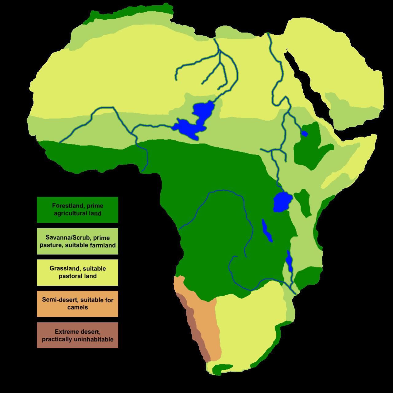 Ingyenes cukor múmia társkereső oldalak Dél-Afrikában