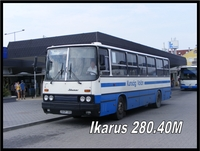 BOP-309
