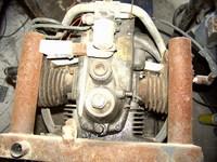 Veterán motorok, autók - Index Fórum