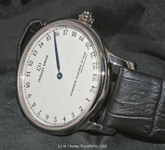 Svájci órák - Index Fórum b45ae46fd9