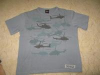 ccb0b51f90 110-es pókemberes póló szép állapotban, 400 Ft