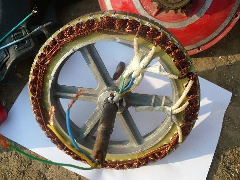 ba81a70afcfc elektromos kerékpár!!!!!!!!!! - Index Fórum