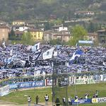 Image Result For Fiorentina Vs Sampdoria
